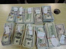 Blanchiment d'argent allégué : l'épouse et la sœur de Bye Swaley Hosenally arrêtées