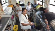 Port-Louis : Radio Plus organise une collecte de sang en ce mercredi pour sauver des vies