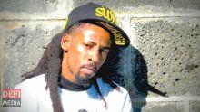 Vol avec violence : le chanteur Don Panik de nouveau arrêté
