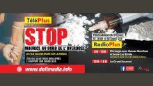 Fléau de société - Drogues : programmation spéciale sur Radio Plus ce jeudi