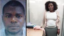 Héroïne – une Mozambicaine et un Nigérian arrêtés