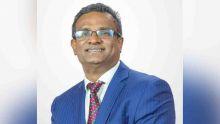 Le CEO de la SBM, Raj Dussoye, soumet sa démission