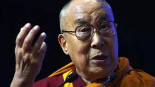 4 Minutes aux 4 Coins du Monde : le dalaï-lama s'excuse pour un commentaire jugé sexiste