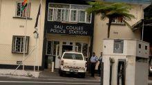 Bagarre sanglante à Eau-Coulée : deux blessés, dont un handicapé lors d'une beuverie