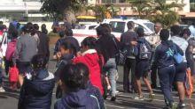 Des écoliers pris de malaise : l'école Notre Dame de la Confiance RCA sera fermée ce vendredi