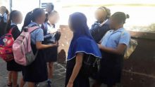 Examens du PSAC : des chapitres seront enlevés du curriculum