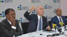 Constat de l'EDB :  Rs 14,9 milliards collectées en termes d'investissements directs étrangers en 2018