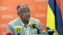 Eddy Boissezon : « Assirvaden et Sayed-Hossen ne sont pas au-dessus de la loi »