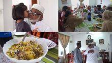 Eid-Ul-Fitr : le briani à l'honneur