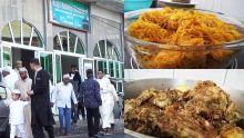Eid UL-Adha : entre ferveur et piété