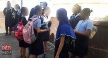 PSAC : le calendrier des examens rendu public