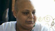 Souffrant d'un cancer et bloquée en Belgique : Eileen Mamode opérée d'urgence