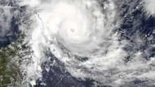 Madagascar : le cyclone Enawo fait deux victimes