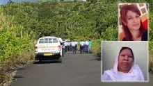 Meurtre de Benazir - La mère de la victime : «Elle n'avait aucun sentiment pour ce garçon»