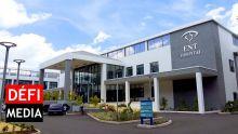 Covid-19 :117 nouveaux cas positifs et cinq nouvelles admissions au New ENT Hospital