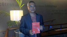 Éric Ng : «Les politiciens font du populisme au lieu de faire de la science économique»