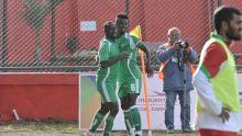 JIOI : Football – Les Comores mènent par 3 buts à 0 face aux Maldives