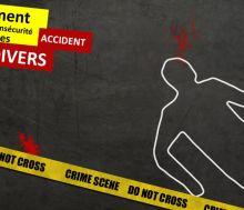 Grand-Baie : un homme de 84 ans victime d'un hit-and-run ; un enfant renversé par une fourgonnette à Pailles