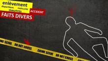 Coromandel: un mort dans un accident de la route
