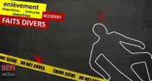 Calebasse : le corps d'une femme retrouvée dans une rivière