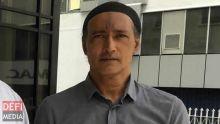 Fayzal Ally Beegun : «Bizin aret sa bann direkter ki pe rekrit bann travayer etranze ilegalman»