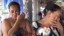 Affaire l'Amicale – « Que justice soit faite », les proches des victimes de l'incendie s'expriment