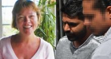 Meurtre de Janice Farman : Ravish Rao Fakoo passe aux aveux
