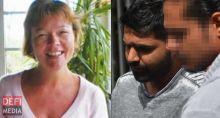 Meurtre de l'Ecossaise Janice Farman : la Cour impose un couvre-feu à Ravish Rao Fakoo