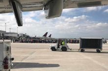 5 morts et 8 blessés dans une fusillade à un aéroport de Floride