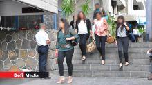 Covid-19- ministères : les fonctionnaires doivent assurer une présence minimale