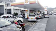 Fuel prices: Are we being fleeced?
