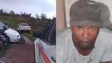 Rodrigues : le père du fugitif Jean-Maurice Collet lui demande de se rendre à la police