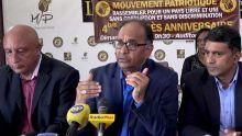 Bureau politique du MP : les discussions d'alliance avec le MSM ou le PTr au cœur de divergences
