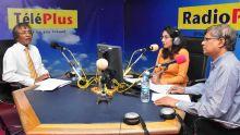 Tourisme : Anil Gayan dévoile ses priorités