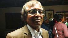 Trust Fund for Specialised Medical Care : silence radio de Gayan sur le recrutement de la nièce d'Anwar Husnoo