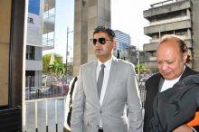 Rakesh Gooljaury : «Ramgoolam est toujours mon bon ami»