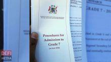 Collèges confessionnels : l'exercice d'inscription pour les élèves en Grade 7 aura lieu le 13 décembre