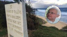 Double drame à Gris-Gris : funérailles du père Guichoux ce jeudi