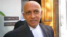 Task Force sur la drogue : l'étau se resserre autour de l'avocat Raouf Gulbul