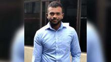 United Nations Youth Climate Summit : «C'est une grande fierté d'avoir été choisi pour représenter Maurice», confie Hantish Matabadul