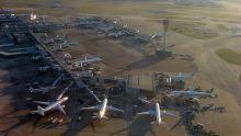 Londres : l'aéroport d'Heathrow publie les plans de sa troisième piste