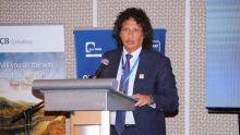 Conférence du Bar Council : «Un sursaut d'orgueil des avocats», dit Hervé Duval Jr