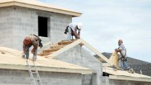Real Estate:The Mauritian dream of home ownership