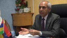 Santé : un hôpital moderne à Flacq au coût de Rs 6 milliards