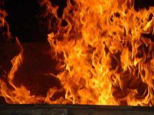 Madagascar: 38 morts, dont 16 enfants, dans un incendie