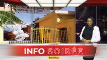 Escroquerie de Rs 3M au Meenatchee Home : l'ex-directeur empoche la pension de 30 résidents