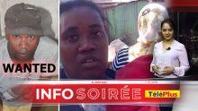 Crime à Rodrigues : Elle enterre sa fille et doit allaiter son petit-fils