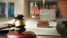 Viol conjugal : la Law Reform Commission recherche l'expertise internationale