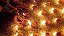 Deepaavalee – the radiance of many lights