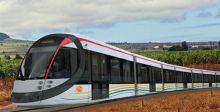 Metro Express à Curepipe : six propriétés acquises par le GM